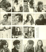 Page 117, 1972 Edition, Tusculum College - Tusculana Yearbook (Greenville, TN) online yearbook collection