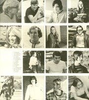 Page 120, 1972 Edition, Tusculum College - Tusculana Yearbook (Greenville, TN) online yearbook collection
