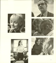 Page 123, 1972 Edition, Tusculum College - Tusculana Yearbook (Greenville, TN) online yearbook collection