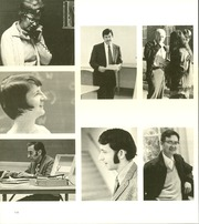 Page 124, 1972 Edition, Tusculum College - Tusculana Yearbook (Greenville, TN) online yearbook collection