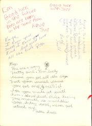 Page 4, 1974 Edition, Warren County Middle School - Jr Pioneers Yearbook (McMinnville, TN) online yearbook collection