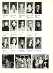 Page 11, 1975 Edition, Warren County Middle School - Jr Pioneers Yearbook (McMinnville, TN) online yearbook collection