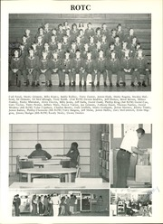 Page 57, 1975 Edition, Warren County Middle School - Jr Pioneers Yearbook (McMinnville, TN) online yearbook collection