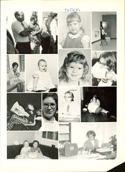 Page 65, 1975 Edition, Warren County Middle School - Jr Pioneers Yearbook (McMinnville, TN) online yearbook collection
