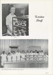 Page 31, 1969 Edition, Battle Ground Academy - Cannon Ball Yearbook (Franklin, TN) online yearbook collection