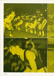 Page 32, 1969 Edition, Battle Ground Academy - Cannon Ball Yearbook (Franklin, TN) online yearbook collection