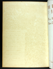 Page 4, 1940 Edition, Lipscomb University - Backlog Yearbook (Nashville, TN) online yearbook collection