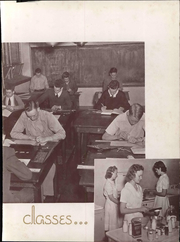 Page 15, 1942 Edition, Lipscomb University - Backlog Yearbook (Nashville, TN) online yearbook collection