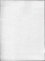Page 2, 1942 Edition, Lipscomb University - Backlog Yearbook (Nashville, TN) online yearbook collection
