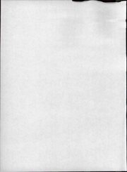 Page 4, 1942 Edition, Lipscomb University - Backlog Yearbook (Nashville, TN) online yearbook collection
