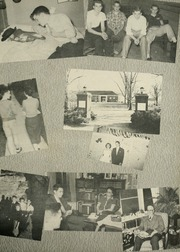 Page 71, 1955 Edition, Webb School - Sawney Yearbook (Bell Buckle, TN) online yearbook collection