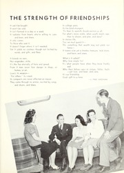 Page 11, 1942 Edition, Trevecca Nazarene University - Darda Yearbook (Nashville, TN) online yearbook collection