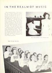 Page 13, 1942 Edition, Trevecca Nazarene University - Darda Yearbook (Nashville, TN) online yearbook collection