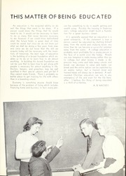 Page 17, 1942 Edition, Trevecca Nazarene University - Darda Yearbook (Nashville, TN) online yearbook collection