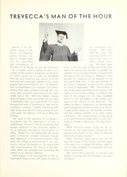 Page 9, 1942 Edition, Trevecca Nazarene University - Darda Yearbook (Nashville, TN) online yearbook collection