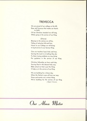 Page 12, 1944 Edition, Trevecca Nazarene University - Darda Yearbook (Nashville, TN) online yearbook collection
