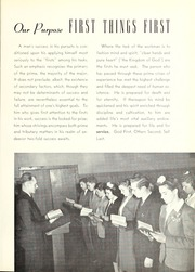 Page 17, 1944 Edition, Trevecca Nazarene University - Darda Yearbook (Nashville, TN) online yearbook collection