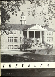 Page 13, 1946 Edition, Trevecca Nazarene University - Darda Yearbook (Nashville, TN) online yearbook collection