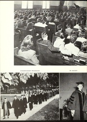 Page 16, 1946 Edition, Trevecca Nazarene University - Darda Yearbook (Nashville, TN) online yearbook collection