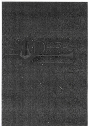 Page 1, 1964 Edition, Trevecca Nazarene University - Darda Yearbook (Nashville, TN) online yearbook collection