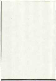 Page 3, 1967 Edition, Trevecca Nazarene University - Darda Yearbook (Nashville, TN) online yearbook collection
