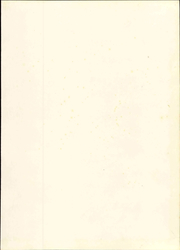 Page 5, 1967 Edition, Trevecca Nazarene University - Darda Yearbook (Nashville, TN) online yearbook collection