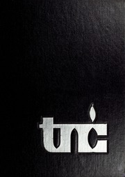 Page 1, 1968 Edition, Trevecca Nazarene University - Darda Yearbook (Nashville, TN) online yearbook collection