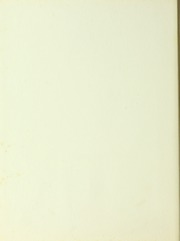 Page 4, 1968 Edition, Trevecca Nazarene University - Darda Yearbook (Nashville, TN) online yearbook collection