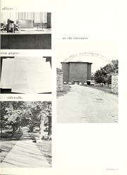 Page 15, 1973 Edition, Trevecca Nazarene University - Darda Yearbook (Nashville, TN) online yearbook collection