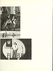 Page 17, 1974 Edition, Trevecca Nazarene University - Darda Yearbook (Nashville, TN) online yearbook collection