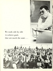 Page 8, 1974 Edition, Trevecca Nazarene University - Darda Yearbook (Nashville, TN) online yearbook collection