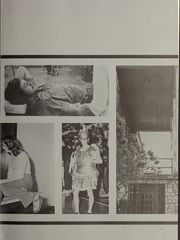 Page 11, 1976 Edition, Trevecca Nazarene University - Darda Yearbook (Nashville, TN) online yearbook collection