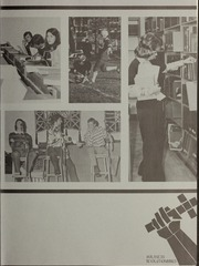 Page 7, 1976 Edition, Trevecca Nazarene University - Darda Yearbook (Nashville, TN) online yearbook collection