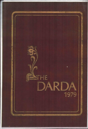 Page 1, 1979 Edition, Trevecca Nazarene University - Darda Yearbook (Nashville, TN) online yearbook collection