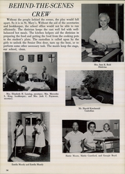 Page 16, 1964 Edition, St Marys Episcopal School - Carillon Yearbook (Memphis, TN) online yearbook collection