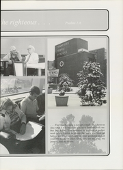 Page 17, 1978 Edition, Tennessee Temple University - Chimes Yearbook (Chattanooga, TN) online yearbook collection