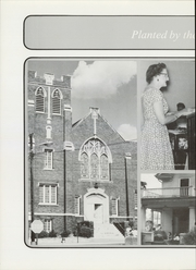 Page 8, 1978 Edition, Tennessee Temple University - Chimes Yearbook (Chattanooga, TN) online yearbook collection