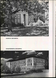 Page 10, 1943 Edition, Tennessee Technological University - Eagle Yearbook (Cookeville, TN) online yearbook collection