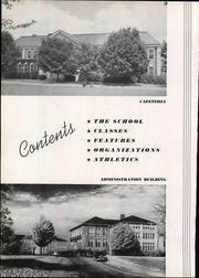 Page 16, 1943 Edition, Tennessee Technological University - Eagle Yearbook (Cookeville, TN) online yearbook collection