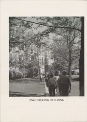 Page 6, 1948 Edition, Tennessee Technological University - Eagle Yearbook (Cookeville, TN) online yearbook collection