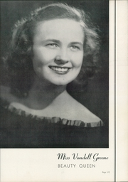 Page 165, 1949 Edition, Tennessee Technological University - Eagle Yearbook (Cookeville, TN) online yearbook collection