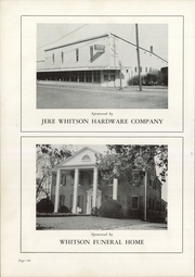 Page 194, 1949 Edition, Tennessee Technological University - Eagle Yearbook (Cookeville, TN) online yearbook collection