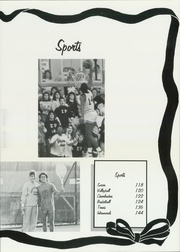 Page 121, 1988 Edition, Freed Hardeman University - Treasure Chest Yearbook (Henderson, TN) online yearbook collection