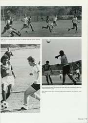 Page 123, 1988 Edition, Freed Hardeman University - Treasure Chest Yearbook (Henderson, TN) online yearbook collection