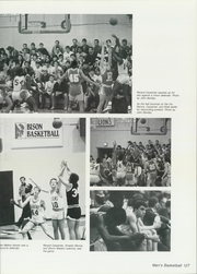 Page 131, 1988 Edition, Freed Hardeman University - Treasure Chest Yearbook (Henderson, TN) online yearbook collection
