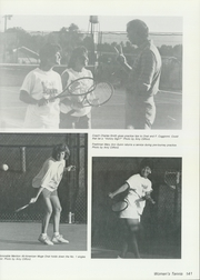 Page 145, 1988 Edition, Freed Hardeman University - Treasure Chest Yearbook (Henderson, TN) online yearbook collection