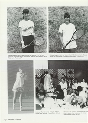 Page 146, 1988 Edition, Freed Hardeman University - Treasure Chest Yearbook (Henderson, TN) online yearbook collection