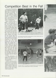 Page 148, 1988 Edition, Freed Hardeman University - Treasure Chest Yearbook (Henderson, TN) online yearbook collection