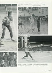 Page 149, 1988 Edition, Freed Hardeman University - Treasure Chest Yearbook (Henderson, TN) online yearbook collection