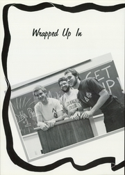 Page 152, 1988 Edition, Freed Hardeman University - Treasure Chest Yearbook (Henderson, TN) online yearbook collection